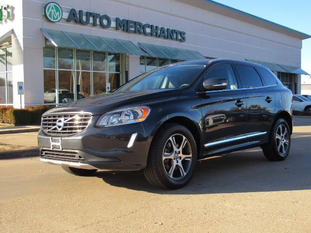 2015 Volvo XC60 T6 Platinum AWD*SUNROOF,BACKUP CAM,BLUETOOTH CONNECT,NAVIGATION SYSTEM, Plano TX