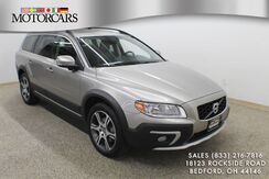 2015_Volvo_XC70_T6_ Bedford OH