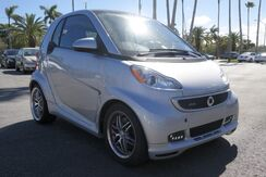 2015_smart_fortwo_Passion_ Cutler Bay FL