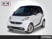2015_smart_fortwo_Passion_ Maitland FL