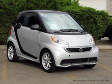 2015_smart_fortwo electric drive_2dr Cpe Passion_ Boise ID