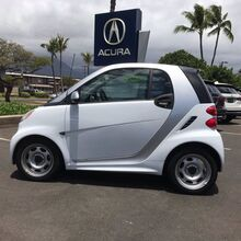 2015_smart_fortwo electric drive_Passion_ Kahului HI