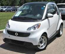 2015_smart_fortwo_w/ HEATED SEATS & SATELLITE_ Lilburn GA