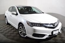 2016_Acura_ILX_2.4L_ Seattle WA