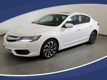2016_Acura_ILX_4dr Sdn w/Technology Plus/A-SPEC Pk_ Cary NC