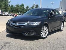2016_Acura_ILX_4dr Sdn w/Technology Plus Pkg_ Cary NC