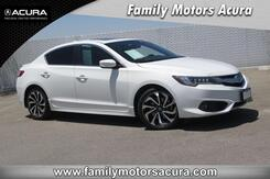 2016_Acura_ILX_Technology Plus and A-SPEC Package_ Bakersfield CA