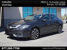 2016_Acura_ILX_with Premium and A-SPEC Package_ Tempe AZ