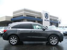 2016_Acura_MDX_SH-AWD with Advance Package_ Modesto CA