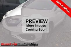 2016_Acura_RDX_Advance Pkg_ Salem OR