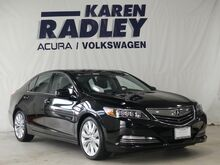 2016_Acura_RLX_Sport Hybrid SH-AWD with Advance Package_ Woodbridge VA