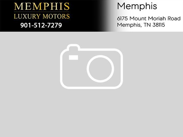 Used Cars Memphis Tn >> Used Vehicles Memphis Tennessee