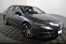 2016_Acura_TLX_2.4L w/Technology Package_ Seattle WA