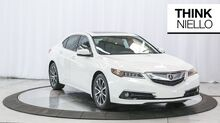 2016_Acura_TLX_3.5L V6 SH-AWD w/Advance Package_ Roseville CA