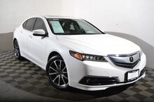2016_Acura_TLX_3.5L V6 SH-AWD w/Advance Package_ Seattle WA