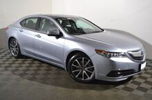 2016_Acura_TLX_3.5L V6 SH-AWD w/Technology Package_ Seattle WA