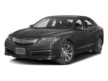 2016_Acura_TLX_Tech_ Wexford PA