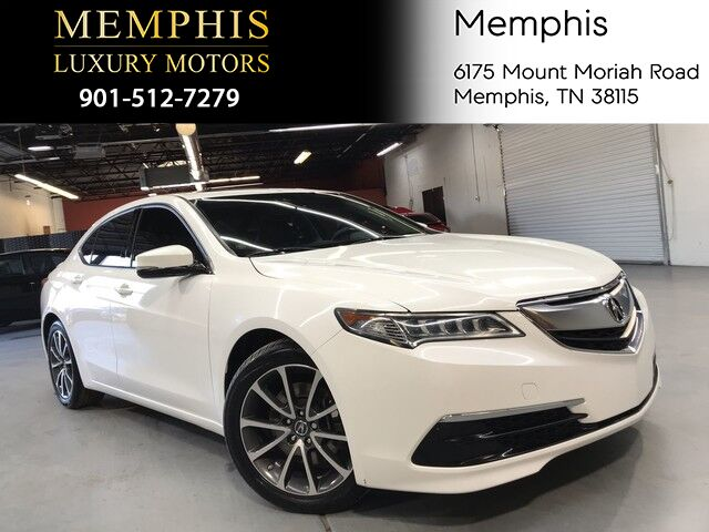 Used Cars Memphis Tn >> Used Vehicles Memphis Tennessee
