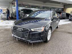 2016_Audi_A3_1.8T Premium_ Cleveland OH