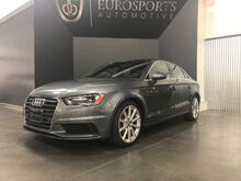 2016_Audi_A3_2.0T Premium Plus_ Salt Lake City UT