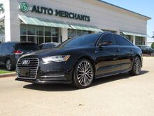2016_Audi_A6_2.0T Premium Plus *Cold Weather Package, 20