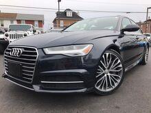 2016_Audi_A6_3.0L TDI Prestige_ Whitehall PA