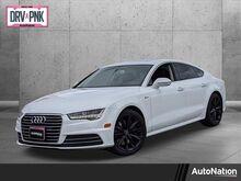 2016_Audi_A7_3.0 Premium Plus_ Roseville CA
