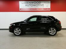2016_Audi_Q3_2.0T Premium Plus_ Greenwood Village CO
