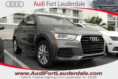 2016_Audi_Q3_2.0T Premium Plus_ California