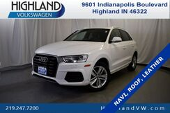 2016_Audi_Q3_Premium Plus_ Highland IN