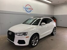 2016_Audi_Q3_Premium Plus_ Holliston MA