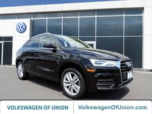 2016_Audi_Q3_Premium Plus_ Union NJ