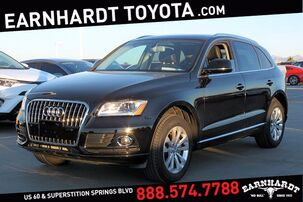 2016_Audi_Q5_Premium Plus AWD *HEATED SEATS*_ Phoenix AZ