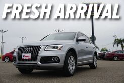2016_Audi_Q5_Premium Plus_ Mission TX