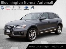 2016_Audi_Q5_Premium Plus_ Normal IL