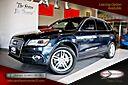2016 Audi Q5 Premium Plus Technology Pkg Brown Interior Springfield NJ