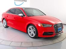 2016_Audi_S3_Premium Plus_ Paris TX