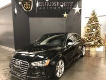 2016_Audi_S3_Premium Plus_ Salt Lake City UT