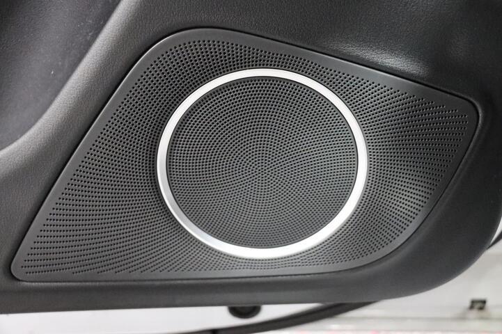 2016 Audi S5 Premium Plus 2dr Coupe Chicago IL