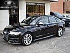 2016 Audi S6 Prestige Quattro Conshohocken PA