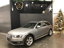 2016_Audi_allroad_Premium Plus_ Salt Lake City UT
