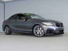 2016_BMW_2 Series_M235i_ Kansas City KS