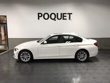 2016_BMW_3 Series_320i xDrive_ Golden Valley MN