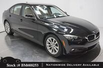 BMW 3 Series 320i xDrive NAV,SUNROOF,HTD STS,KEY-GO,17IN WLS 2016