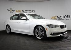 2016_BMW_3 Series_328d Luxury Line,Navigation,Camera,Heated Seats_ Houston TX