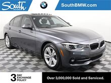 2016_BMW_3 Series_328d_ Miami FL