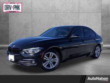 2016_BMW_3 Series_328i_ Buena Park CA