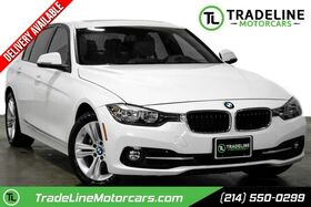 2016_BMW_3 Series_328i_ CARROLLTON TX