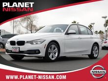 2016_BMW_3 Series_328i_ Las Vegas NV