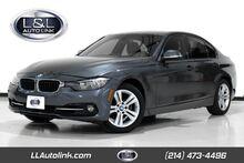 2016_BMW_3 Series_328i_ Lewisville TX